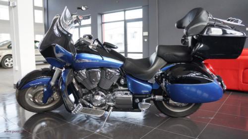 honda-vtx-1800-t-2008[1]